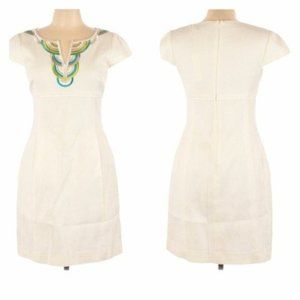 Trina Turk Dress size 0